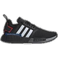 online retailer e7fa7 921bb adidas Originals NMD Shoes   Foot Locker