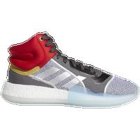 a307c55bf47e6 Adidas Ultra Boost