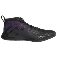 online store b68bc ae607 Men s adidas Basketball Shoes   Eastbay