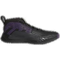 7ef0ebd7c adidas Basketball Shoes