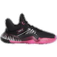 941b9ed8 Kids' Shoes | Foot Locker