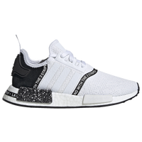 sale retailer 43e87 17155 adidas Originals NMD Shoes   Champs Sports