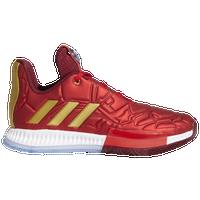208570dec14b Kids  adidas Shoes