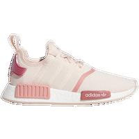 ddd19d30 adidas Originals NMD Shoes | Champs Sports