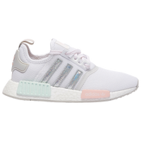 huge selection of a5267 0af95 Womens adidas   Lady Foot Locker