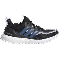Men's Men's Adidas ShoesFoot Locker Adidas rhQdtCsx