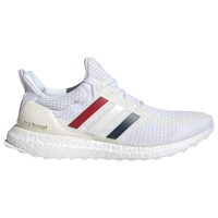 1a780150 adidas Ultra Boost Shoes | Champs Sports