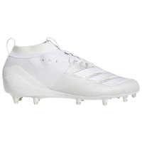 0a0146a092f8 Football Cleats | Eastbay