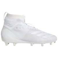 pick up 371b0 92394 adidas Football Cleats  Eastbay