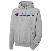 074d10cce97e Champion Hoodies