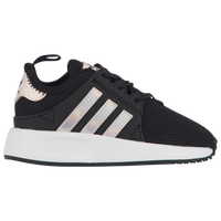 competitive price ff55e 95153 Toddler adidas Shoes   Foot Locker