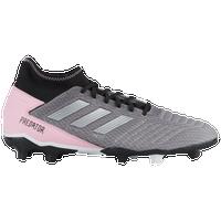 new style fee58 ec6e0 adidas Soccer Cleats   Eastbay