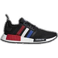 ef4730116f7 adidas | Foot Locker