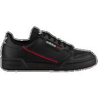 92b7d36aec372 Boys' adidas Originals NMD   Champs Sports