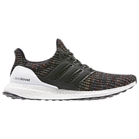 cc10af41 adidas Ultraboost Shoes | Champs Sports