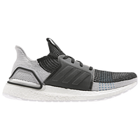 eb7852503134f Adidas Ultra Boost