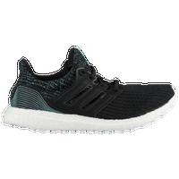 13bfc22ee70 Adidas Ultra Boost