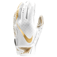 Football Gloves   Eastbay