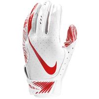 b6e199e55bd Nike Vapor Jet Gloves