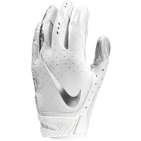 f523e2710d8 Football Gloves