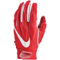 0186fc76469e7 Nike Football Gloves