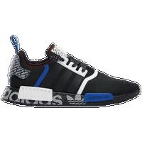 f111b85fad adidas Originals NMD Shoes | Foot Locker