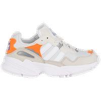 d9824d286b838 adidas Yung-96 Shoes