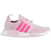 0976281953a Girls  adidas Shoes
