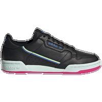 9917bf5b8f2af adidas Originals NMD Shoes