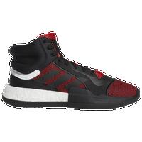 0956a4dd0111 Sale adidas Boost