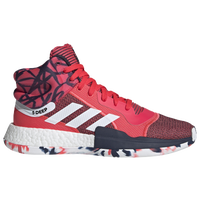 reputable site 6203a af67d adidas Boost  Foot Locker