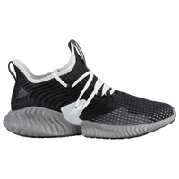 d075781f53a10 adidas Alphabounce Shoes