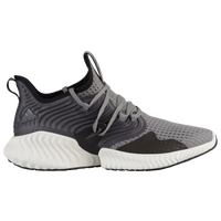 9786c11229695 adidas Alphabounce Shoes