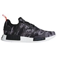 online retailer 5add1 93d0a adidas Originals  Foot Locker