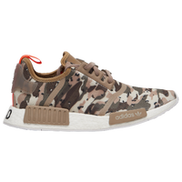 pretty nice d0568 27e7c Approved   Sneakers, Apparel   More   Foot Locker