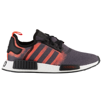 online retailer af7f6 ad947 adidas Originals NMD Shoes   Foot Locker