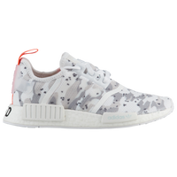 8b5ccf412007 Women s adidas Originals NMD