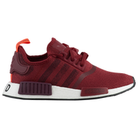 Womens adidas Originals Nmd  2e278d0f451d
