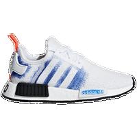 cheap adidas eqt kids shoes pink brown e56a3 3e45f