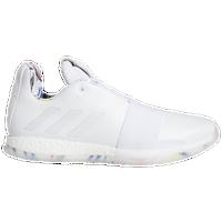 save off 56019 fb9f4 adidas Basketball Shoes  Eastbay
