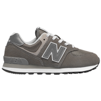 size 40 7778b f4fad Kids  New Balance Shoes   Foot Locker