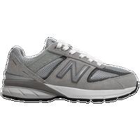 70b4fb30e Kids' New Balance Shoes | Foot Locker