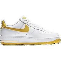 99145c1ee6cf Women s Nike Air Force 1