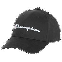 Hats  4c635af1da