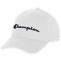 Hats  6ee4179378d