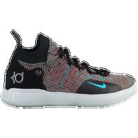 9647295ae4e Nike KD Shoes