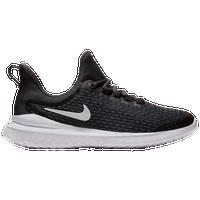 pretty nice 14ebf ebf6e Approved   Sneakers, Apparel   More   Foot Locker