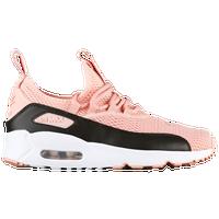 Girls  Nike Air Max 90  81be679e9
