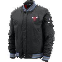 Nike Bomber  61afdaf0f1
