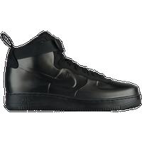 1bb44644ecc13 Men s Nike Foamposite